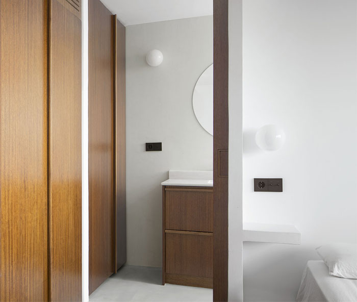 apartment m i r a architecture 16