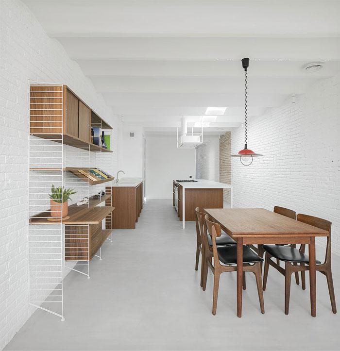 apartment m i r a architecture 2