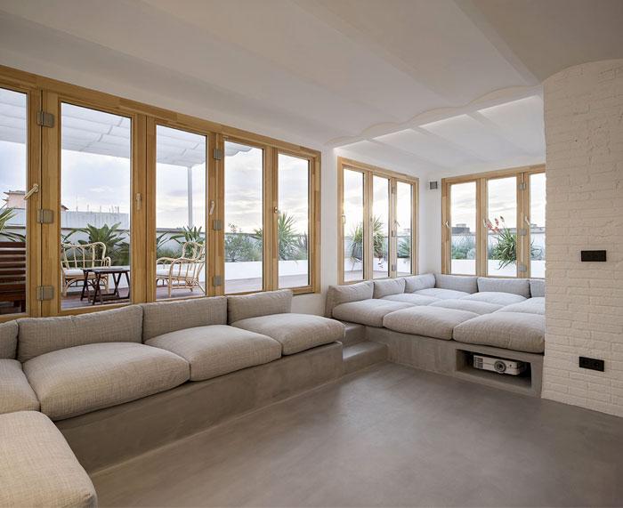 apartment m i r a architecture 3