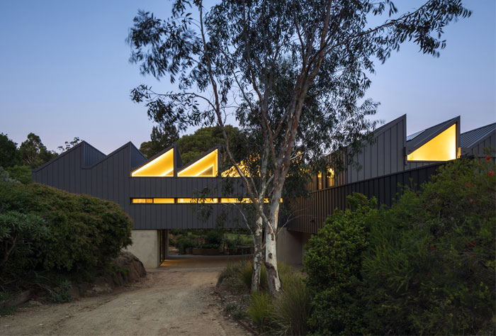 clt house fmd architects 1