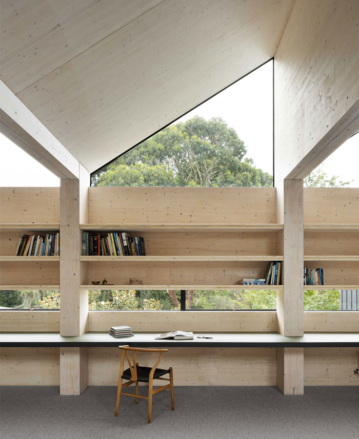 clt house fmd architects 11