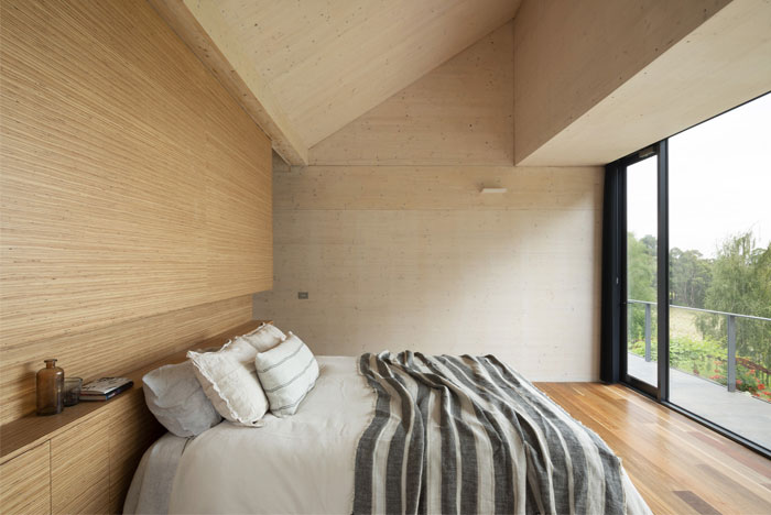 clt house fmd architects 12
