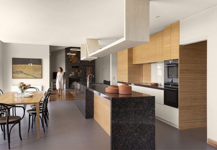 clt house fmd architects 13