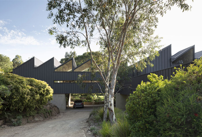 clt house fmd architects 15