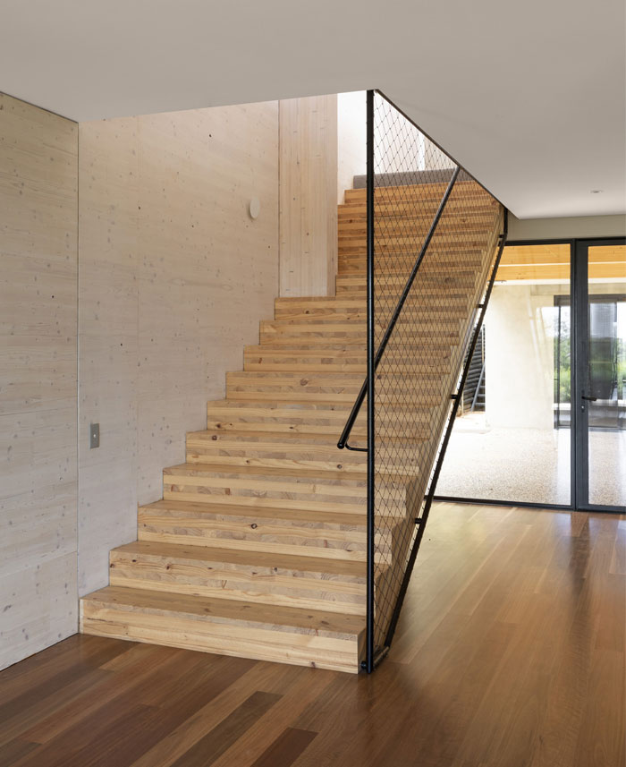 clt house fmd architects 2
