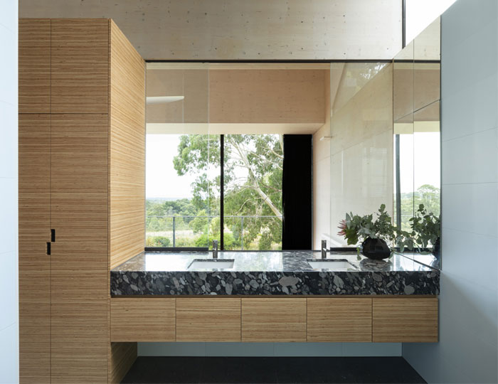clt house fmd architects 4