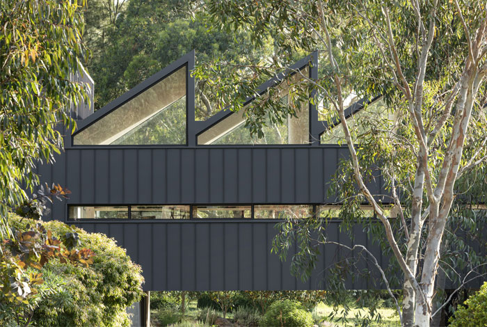 clt house fmd architects 5