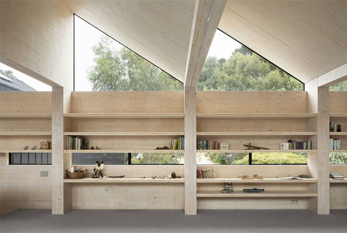 clt house fmd architects 7