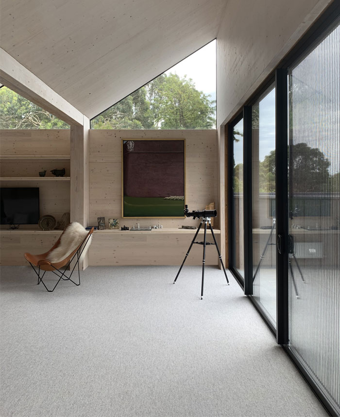 clt house fmd architects 8