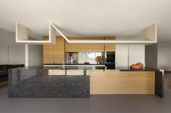 clt house fmd architects 9