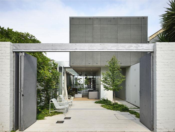 house 02 rob kennon architects 1