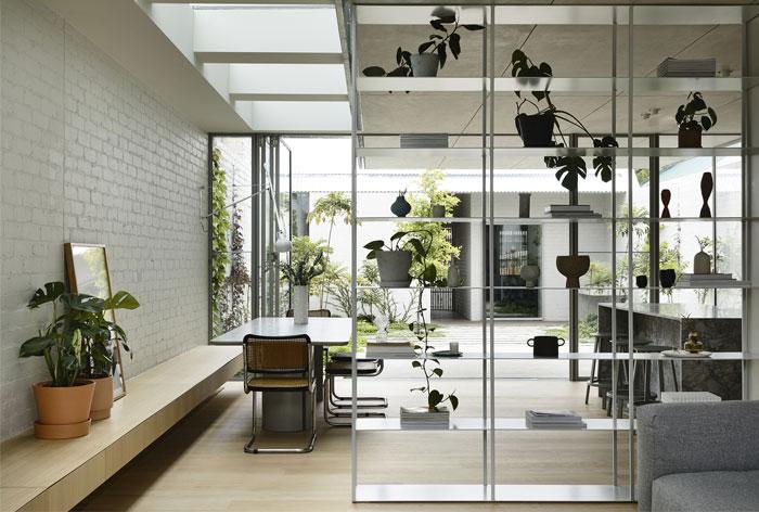 house 02 rob kennon architects 13