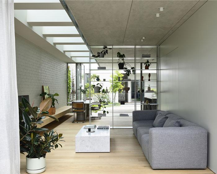 house 02 rob kennon architects 2