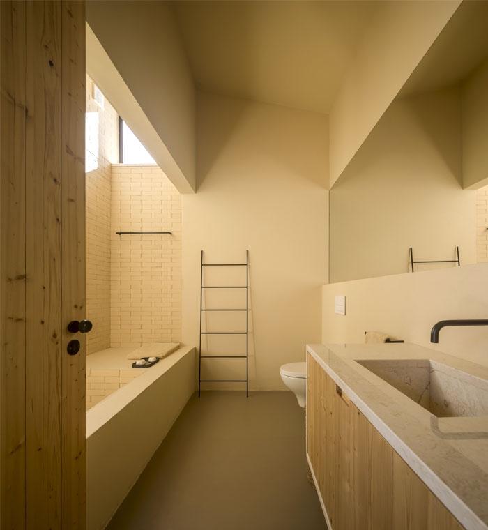 house in alentejo bica arquitectos 12