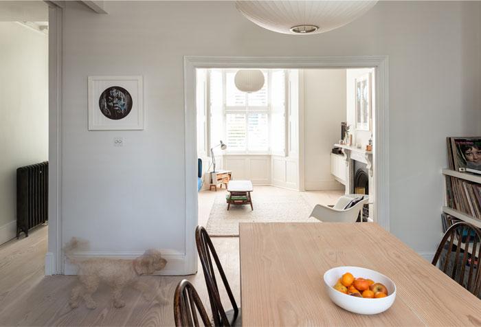 house renovation dallas pierce quintero 13