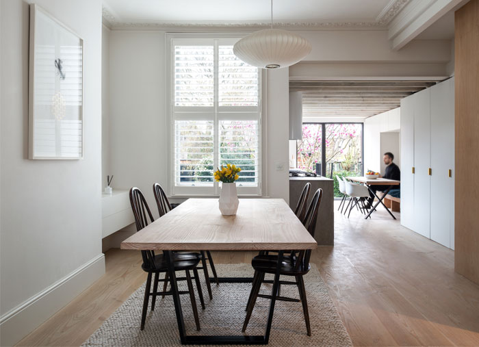 house renovation dallas pierce quintero 2