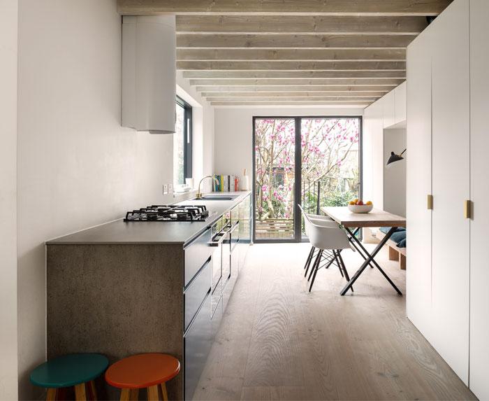 house renovation dallas pierce quintero 6