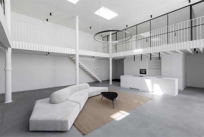 krib residence stam architecten 1
