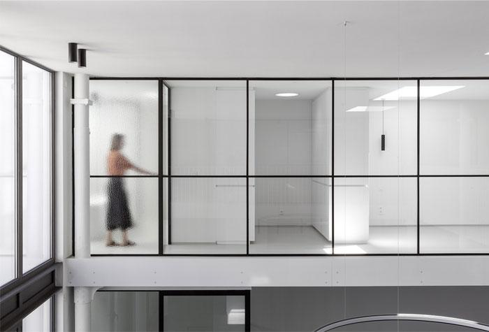 krib residence stam architecten 11