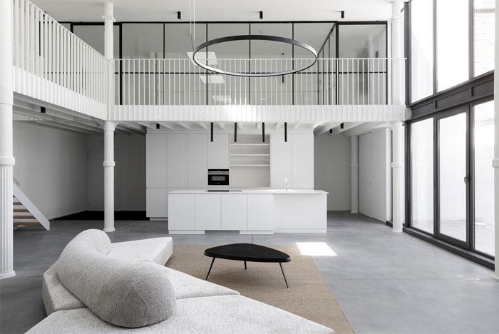 krib residence stam architecten 12