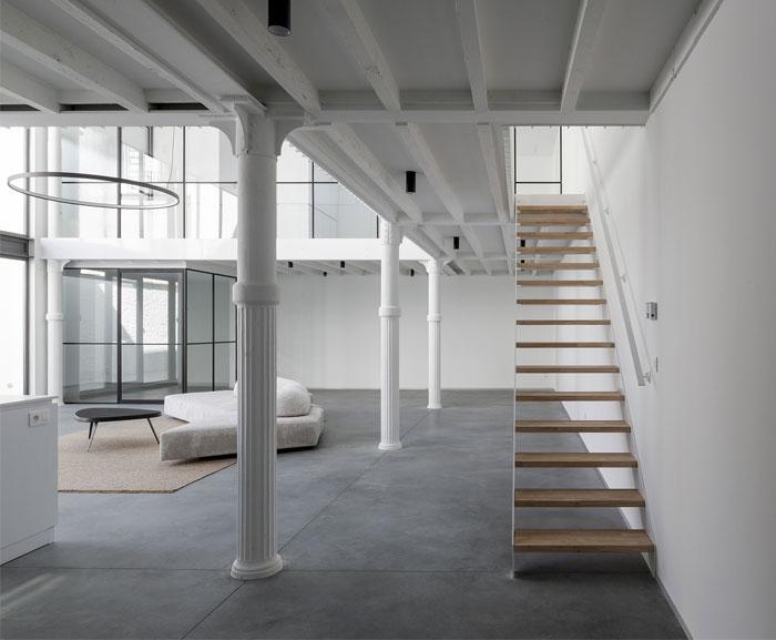 krib residence stam architecten 2