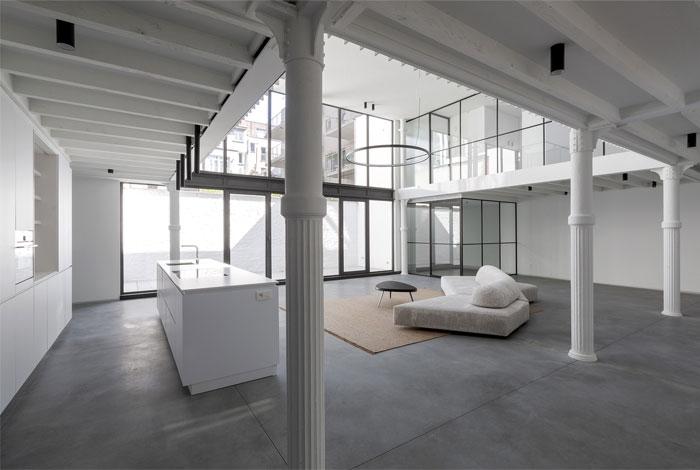 krib residence stam architecten 3