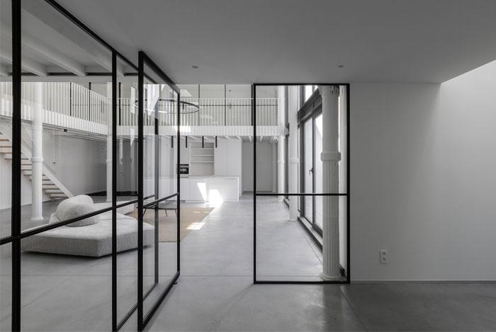 krib residence stam architecten 5