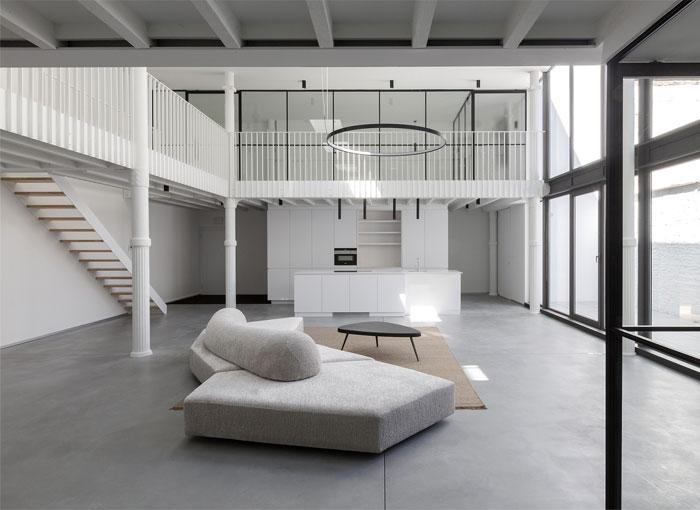 krib residence stam architecten 6