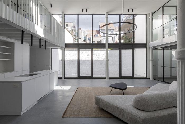 krib residence stam architecten 7