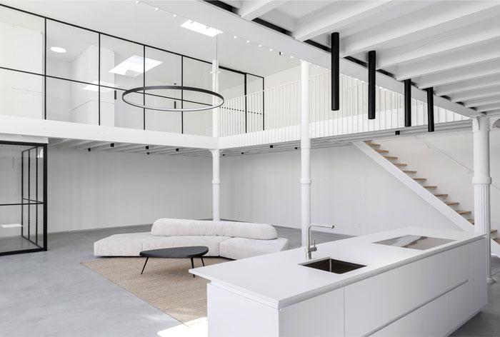 krib residence stam architecten 9