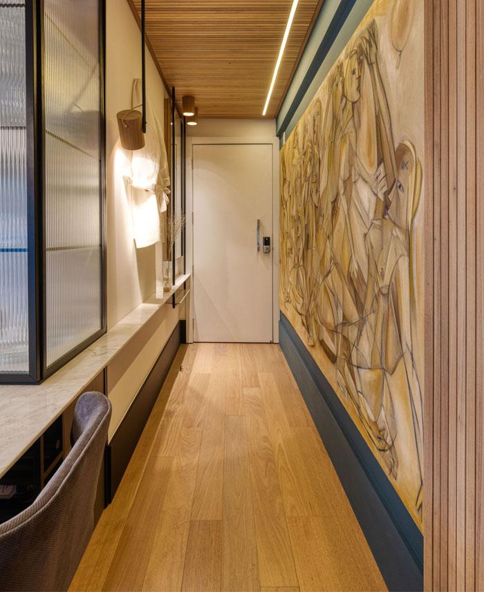 loft chartier studio colnaghi 11
