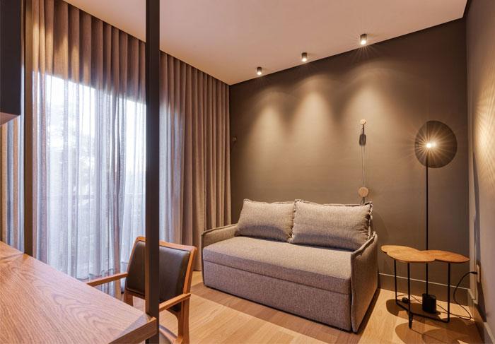 loft chartier studio colnaghi 2