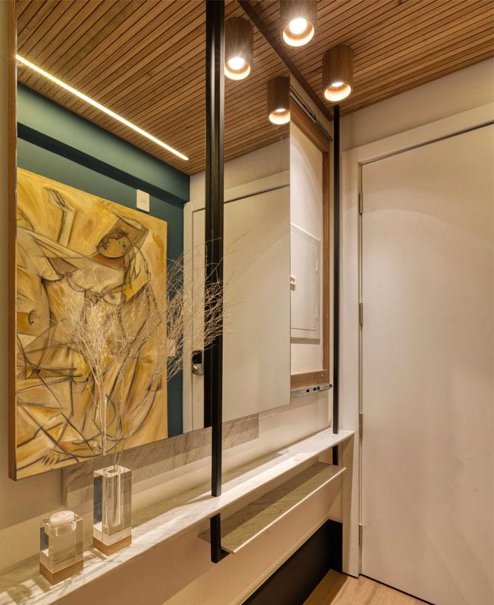 loft chartier studio colnaghi 3
