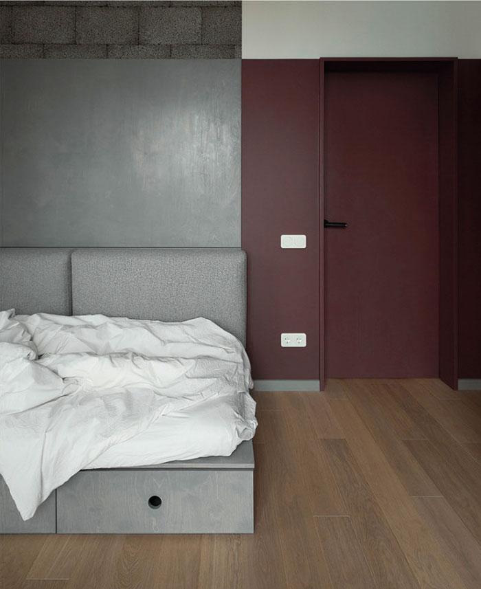 nnvv apartment sasha hamolin 10
