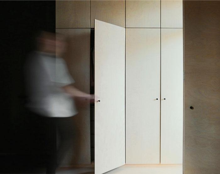 nnvv apartment sasha hamolin 12