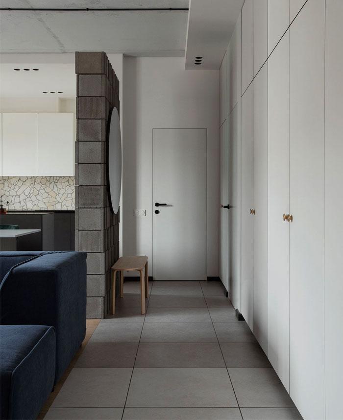 nnvv apartment sasha hamolin 2