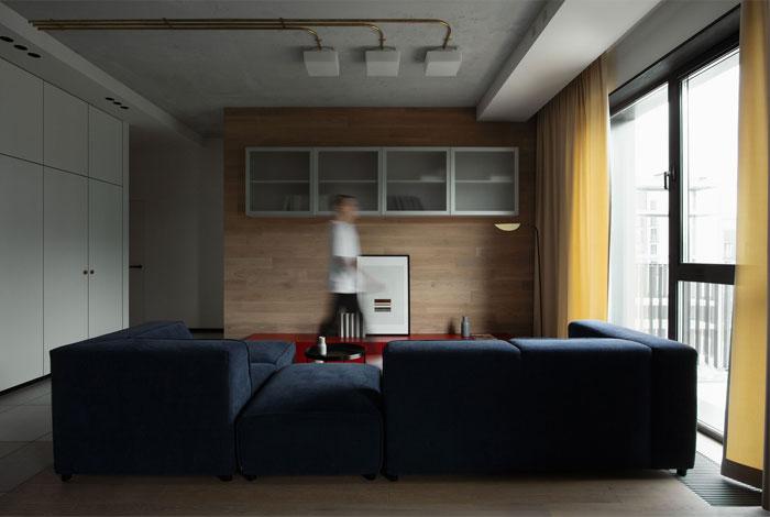 nnvv apartment sasha hamolin 4