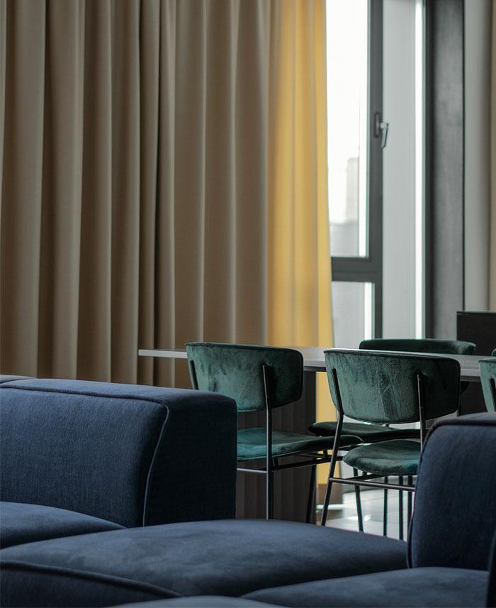 nnvv apartment sasha hamolin 5