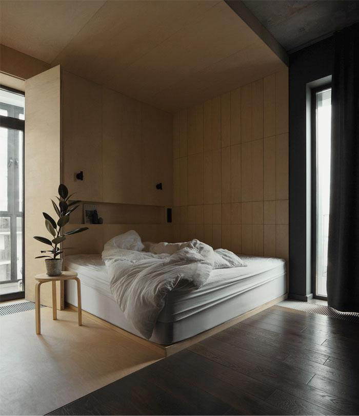 nnvv apartment sasha hamolin 6