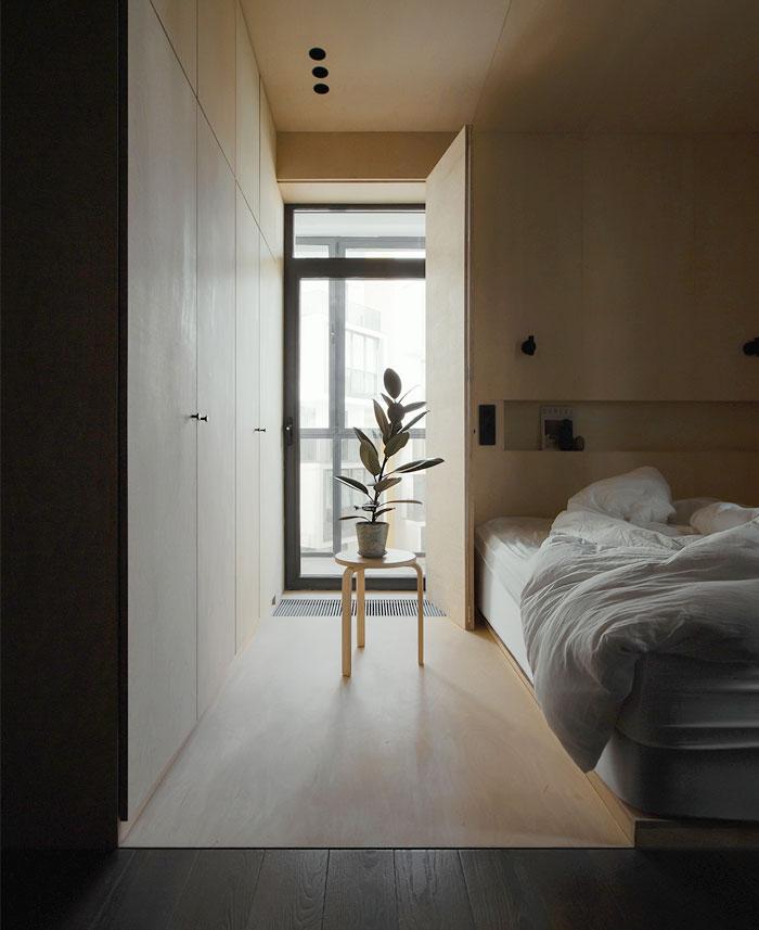 nnvv apartment sasha hamolin 7