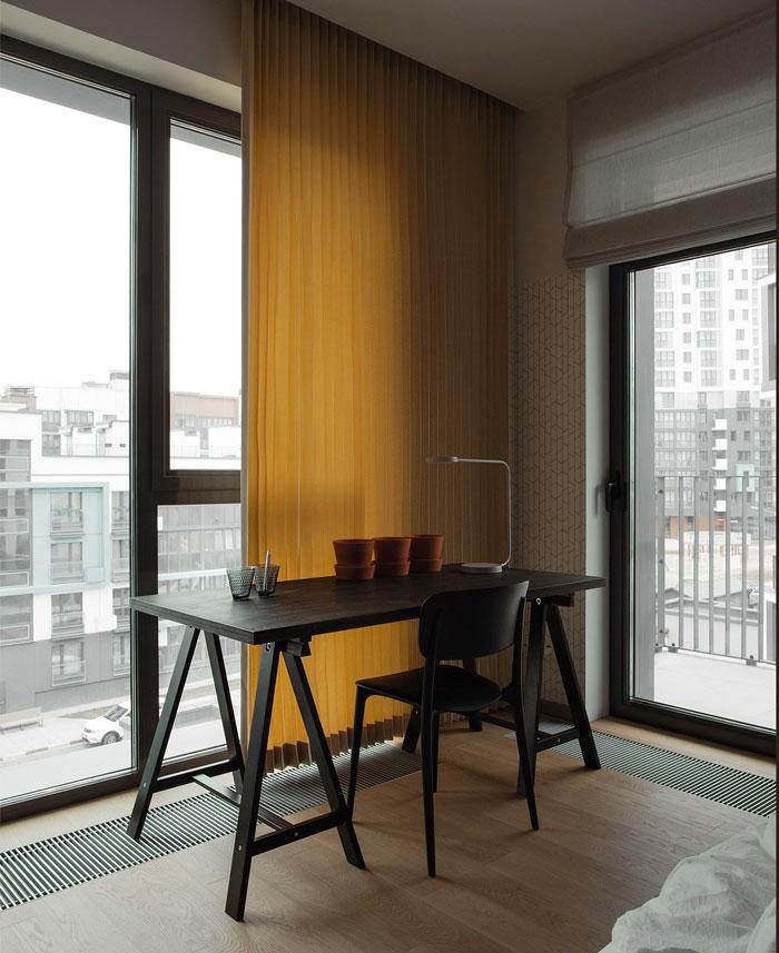 nnvv apartment sasha hamolin 8