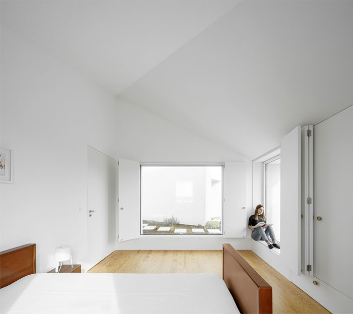 rio house paulo merlini architects 1