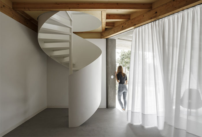 rio house paulo merlini architects 11