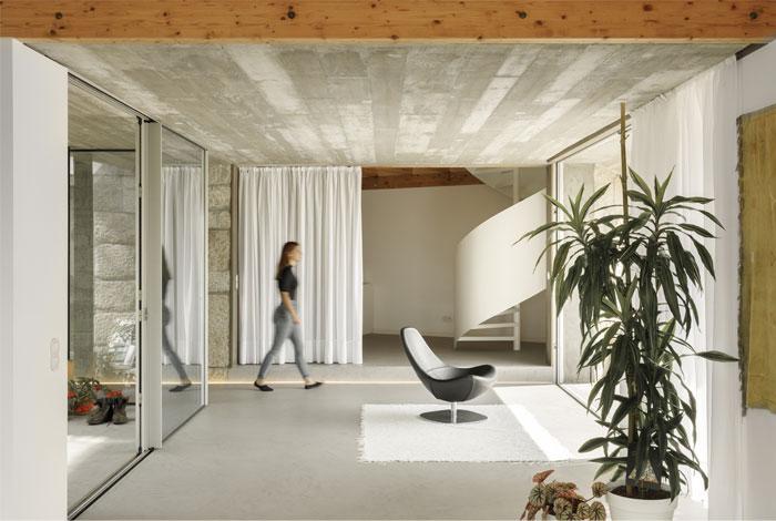 rio house paulo merlini architects 12
