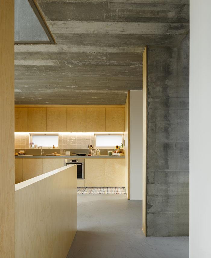 rio house paulo merlini architects 13