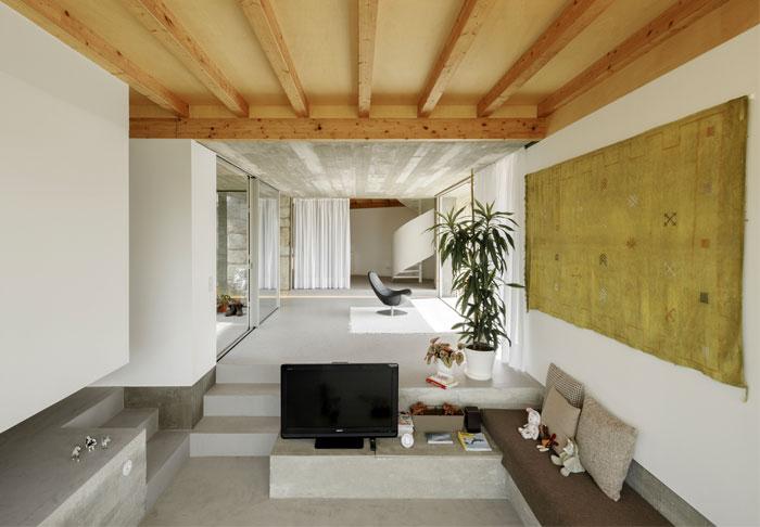 rio house paulo merlini architects 15