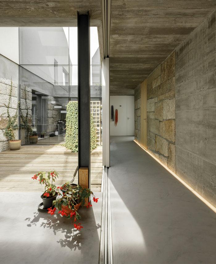 rio house paulo merlini architects 16