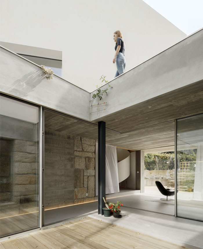 rio house paulo merlini architects 17