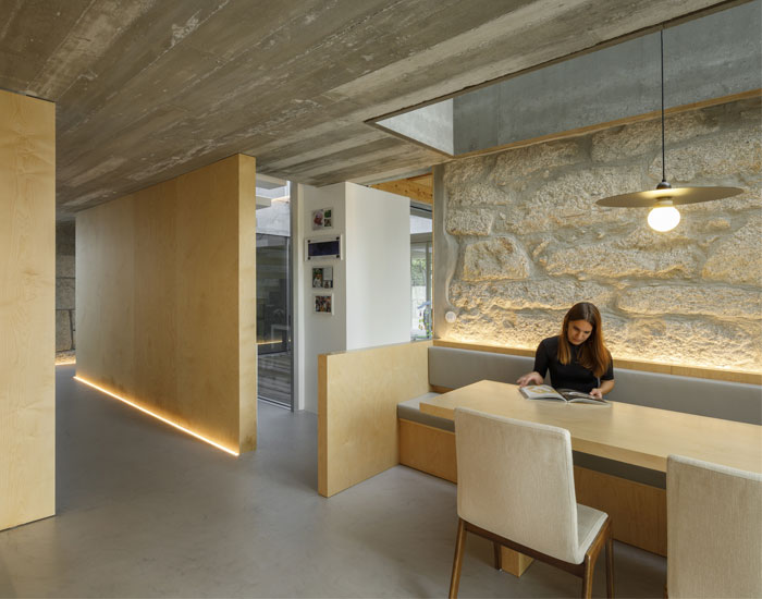 rio house paulo merlini architects 18