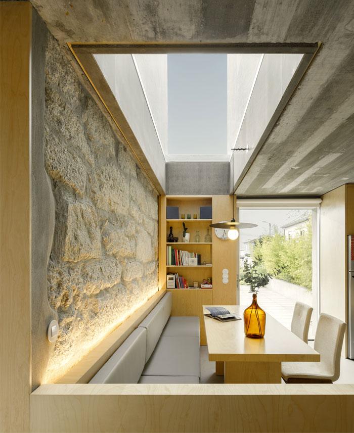 rio house paulo merlini architects 20